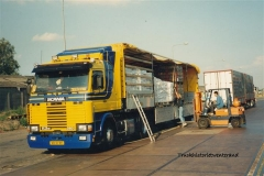 Scania-113M-VB-31-RF