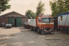 Scania-141-66-VB-06