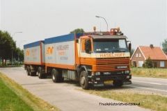 Scania-142H-BT-95-GJ