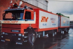 Scania-142H-BT-95-GL