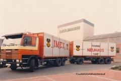 Scania-142H-H-04-68