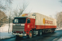 Scania-142M-BY-09-GJ
