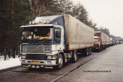 Volvo-F12-VB-86-DJ-2