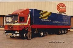 Volvo-F12-VB-86-DJ