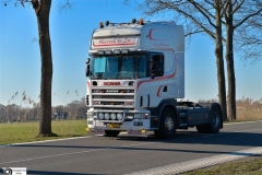 Scania-144l-BL-HX-35-2-Small