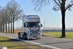 Scania-144l-BL-HX-35-3-Small