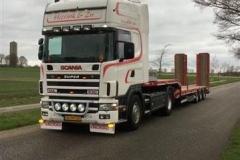 Scania-144l-BL-HX-35-4-Small