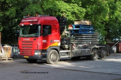 Scania-G400-BX-JK-37