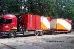 Scania-G400-BX-JX-37-2