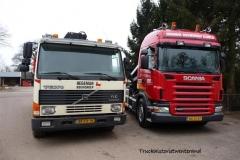 Volvo-FL10-BF-FV-14-Scania-G400-BX-JX-37