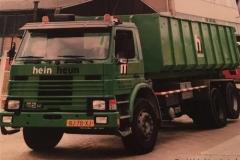 Scania-82H-BJ-78-XJ