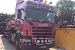 Scania-BS-PH-71-