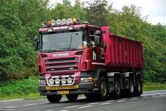 Scania-BT-HL-77