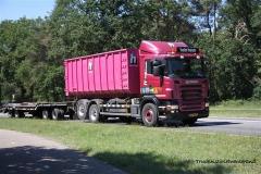 Scania-R380-BR-HR-85