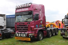 Scania-R500-BT-ST-86-2