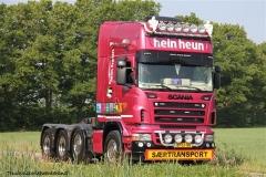 Scania-R500-BT-ST-86-3