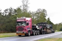 Scania-R500-BT-ST-86