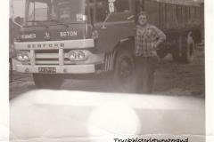 Bedford-XV-29-94