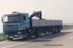 DAF-95-05-H-28