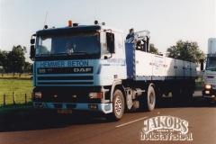 DAF-95-VP-21-DJ