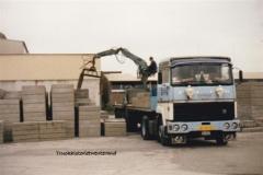 Ford-47-JB-72-2