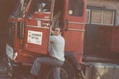Volvo-F88-BS-23-11-2