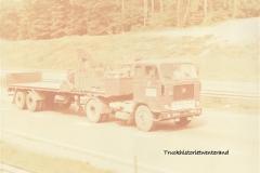 Volvo-F88-BS-23-11