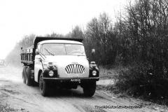 Tatra-T138-AJ-59-13-1973