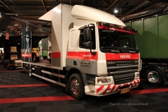 DAF-CF-BS-ZR-58