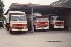 DAF-2100-63-NB-09-DAF-2800-86-MB-03-DAF-3300-BH-57-VS