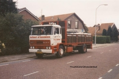 DAF-2100-63-NB-09