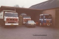 DAF-2800-86-MB-03-DAF-3300-BH-57-VS-MAN-Wessels