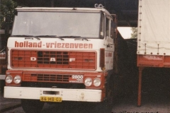 DAF-2800-turbo-intercooling-86-MB-03