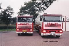 DAF-95-00-60-H-BD-PP-15