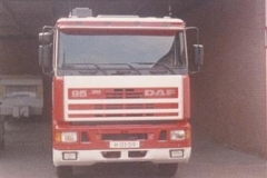 DAF-95-H-01-59