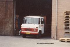 Mercedes-28-69-VB
