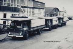 Bedford-TV-78-31-UF-04-64