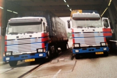 Scania-143M-VL-82-BX-VK-11-JL