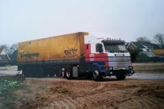 Scania-143M-VL-82-BX