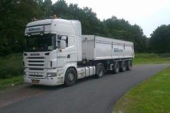Scania-R500-BT-GR-24-2