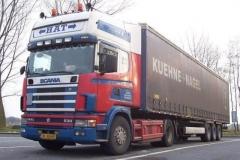 Scania-144L-520-BL-BN-19-1