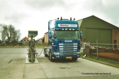 Scania-164L-480-V8-BL-SF-54