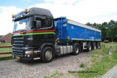 Scania-R380-BR-RR-94