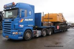Scania- R500- BR-GX-02