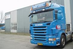 Scania-R560-BV-FT-84