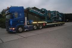 Scania-R560-BZ-TJ-28