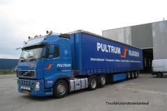 Volvo-FH-BT-GD-27
