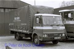 FIAT-88-BB-68