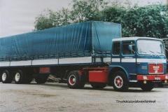 MAN-BB-66-92