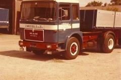 MAN-BS-63-64